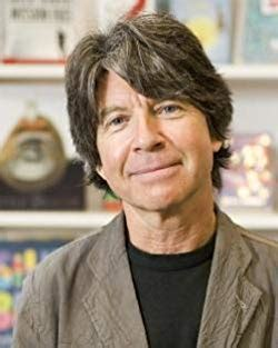 anthony daniels writer fr anthony browne livres biographie 233 crits