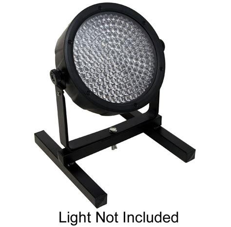 pro audio and lighting par can floor stand pro audio dj lighting h frame