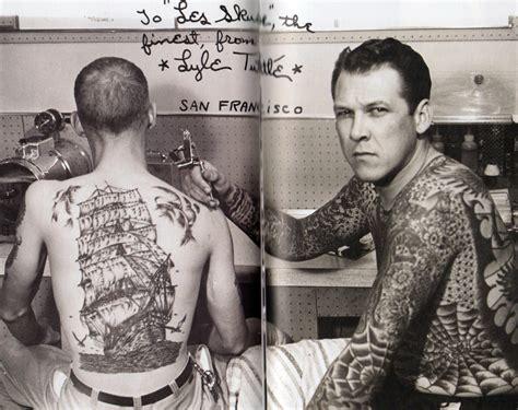 imagenes historicas instagram 5 personajes hist 243 ricos que ten 237 an tatuajes ink inc