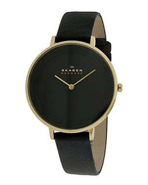 1000 ideas about womens leather watches on