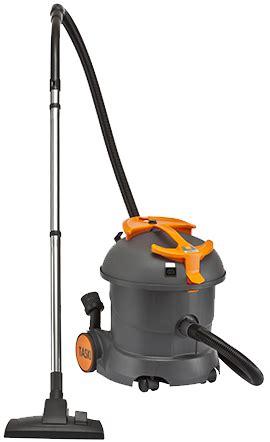 Vacuum Cleaner Taski taski vento 15s