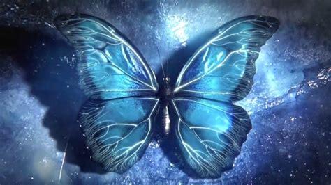 butterfly tattoo until dawn until dawn butterfly effect trailer gryonline pl