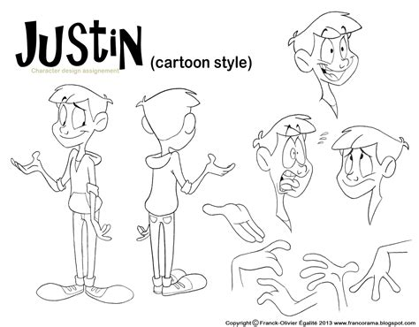 cartoon hairstyles games franco s blog july 2013
