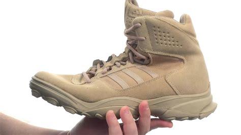 Adidas Gsg 9 3 Desert adidas gsg 9 3 desert low desert ab 71 59