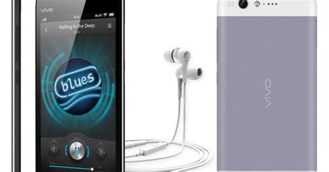 Hp Iphone Saat Ini informanesiavicks vivo x1 adalah hp tertipis di dunia
