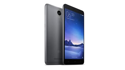 Xiaomi Redmi Note 3 xiaomi redmi note 3 archives android android news apps phones tablets