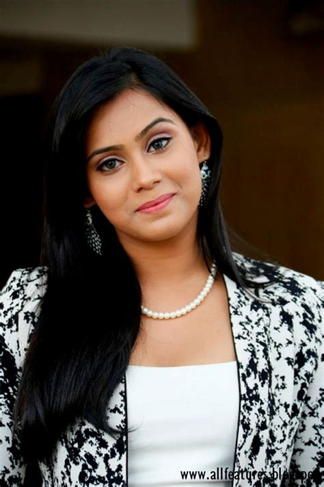 south indian actress born in 1997 indian movie news south indian gossips and biographies