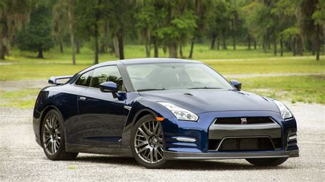 Best Awd Vehicles 2016 by Best Awd Vehicles Of 2016 Html Autos Post