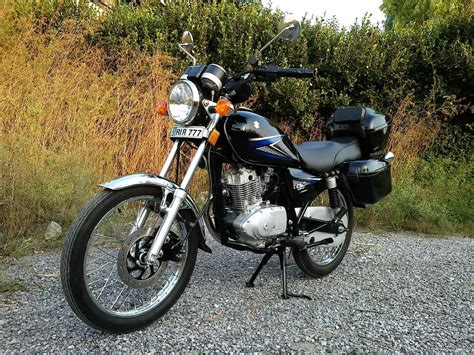 Suzuki Bikes 150cc Here Are 5 New Motorcycles In Pakistan That You Can Buy In