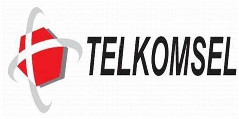 cara membuat openvpn telkomsel tutorial cara membuat logo telkomsel dengan corel draw