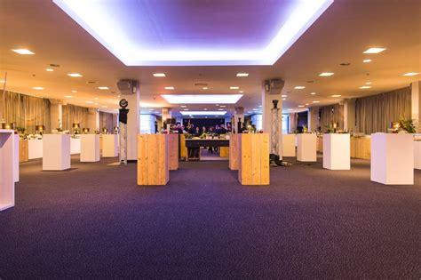 Draaiboek Evenement Antwerpen Events Hoe Maak Je Een Draaiboek Voor Je Evenement