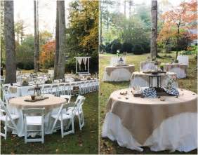 Small Home Wedding Decoration Ideas by Church Table Decorations Centerpieces Church Best Home
