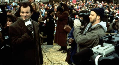 groundhog day xfinity the 25 most quotable anchorman one liners ifc