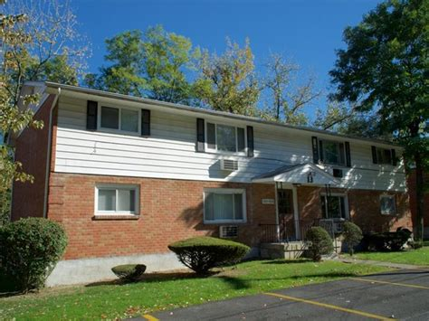 2 Bedroom Apartments For Rent In Newburgh Ny 2 bedroom apartments for rent in newburgh ny 28 images