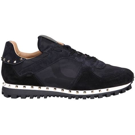 valentino mens sneakers valentino shoes shoes for yourstyles