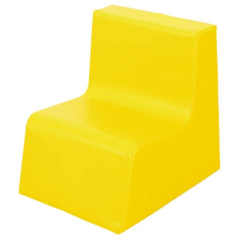 yellow settee reading corner seating yellow settee profile education