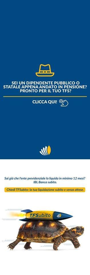Filiali Ibl Banca by Ibl Banca Posts