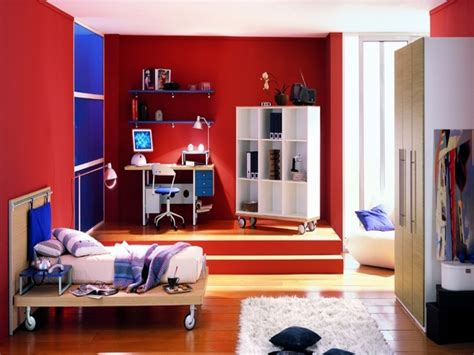cool boys bedrooms cool themes for bedrooms cool bedroom themes cool boys