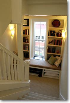 good style perfect little reading nooks 1000 ideas about one level homes on pinterest house