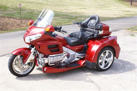 honda goldwing for sale goldwing 1800 for sale singapore