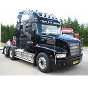 Iveco Strator Photos And Comments Wwwpicautoscom