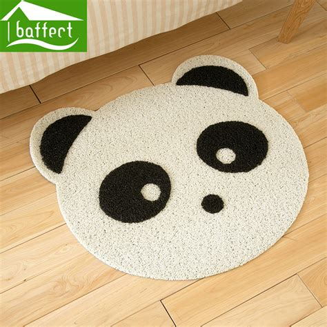 Plastic Floor Mat - buy wholesale plastic floor mat from china plastic