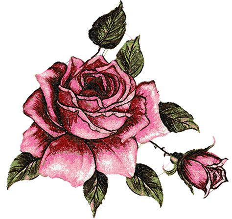 free applique designs for embroidery machine photo stitch free embroidery design 12 photo stitch