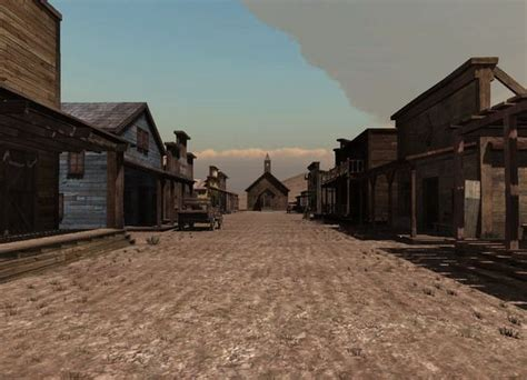 western town background google search internet photo
