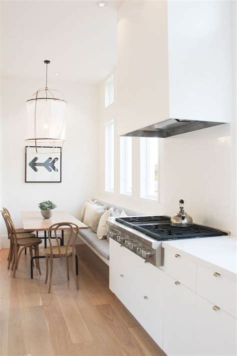Types Of Kitchen Flooring Pros And Cons by 25 Best Ideas About Types Of Flooring On
