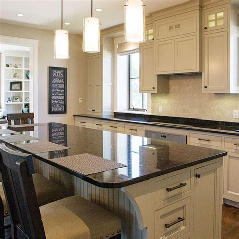 kitchen cabinets ontario ca bruce county custom cabinets kitchens