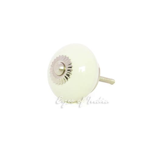 decorative cabinet door knobs white ceramic decorative dresser cupboard cabinet
