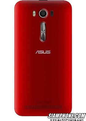 Baterai Asus Zenfone Laser 2 5in Ze500kl asus zenfone 2 laser ze500kl smartphonedual sim display