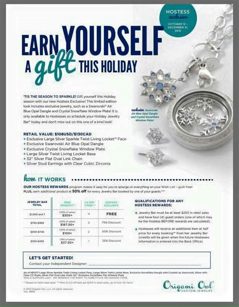Origami Owl 2015 - tell your story with origami owl order at www suewatson