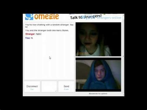 boy girl omegle omegle boy and girl hot girls wallpaper