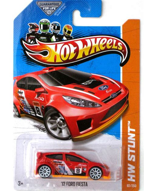 Hotwheels 12 Ford Th Reguler Treasure Hunt Hotwheel Wheels 1000 images about 2013 wheels treasure hunt on