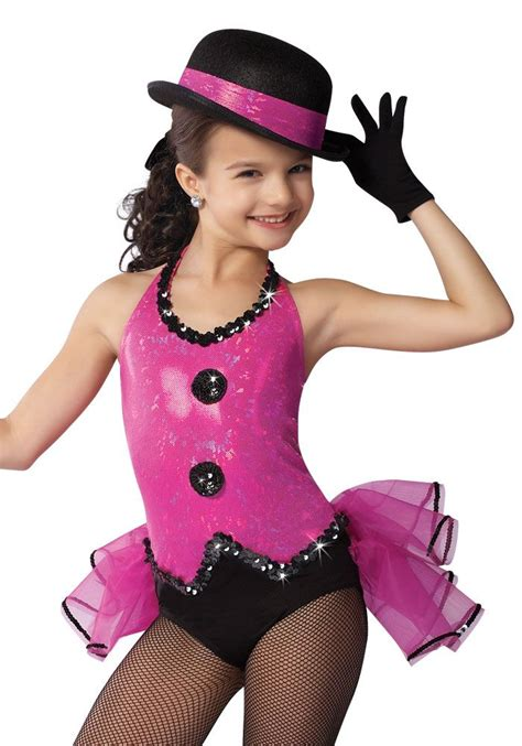 costumes by mgg722 28 design ideas to discover on recital