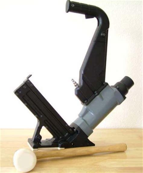 What Type Of Nail Gun For Hardwood Flooring by Oak Hardwood Floors Hardwood Floors Anti