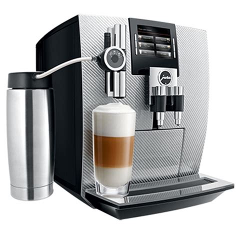 where to buy factory seconds buy jura j500 fectory seconds coffee machine my coffee shop