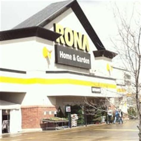 rona home garden hardware stores calgary ab yelp
