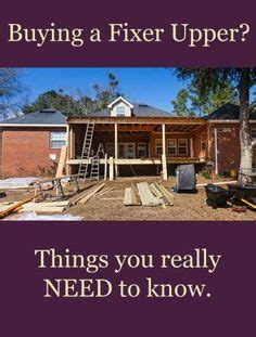 buying a cheap house and fixing it up 1000 ideas about buy house on pinterest best exterior house paint house buyers and