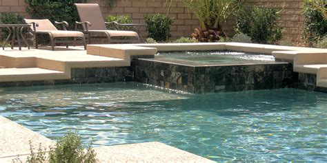 design your own home las vegas pool design las vegas lightandwiregallery com