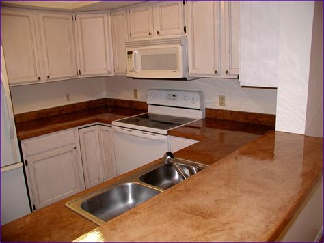 Removing Laminate Countertops by Removing Laminate Countertop Sheets House Design