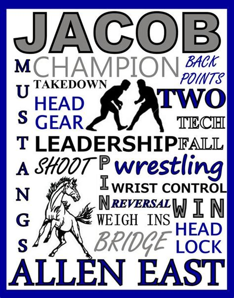 printable wrestling quotes 17 best images about game day on pinterest volleyball