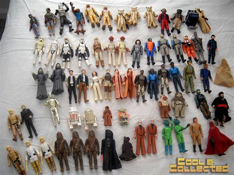 wars figures for sale starwars toys for sale gallery