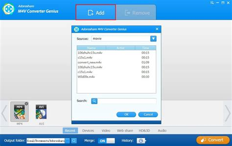 file format converter uninstall fairuse4wm for windows 7 to remove windows media drm