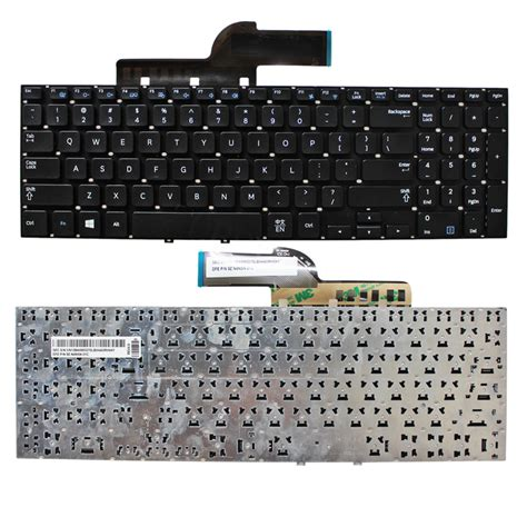 Keyboard Laptop Samsung Np355v4x replacement for samsung np350v5c s05hu laptop keyboard keypad numeric keyboards available at