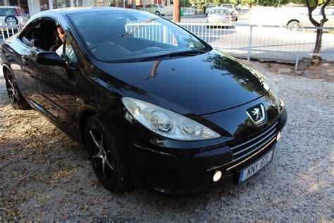 used peugeot prices 100 used peugeot prices used peugeot 207 hatchback