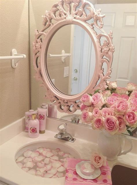 keep calm and diy 75 of the best shabby chic home decoration ideas