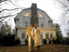 the real amityville horror house is for sale and it s