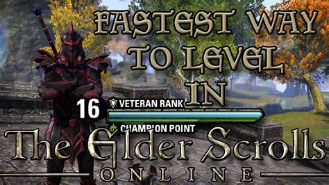 How To Make Money Elder Scrolls Online - elder scrolls online xbox one best way to make money howsto co
